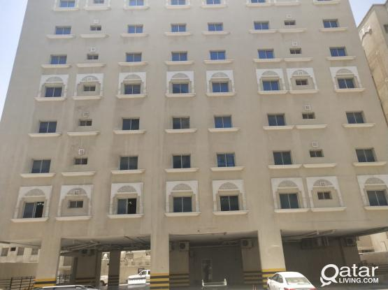 APPARTMENT FOR RENT AT  NAJMA BEHIND ALMEERA