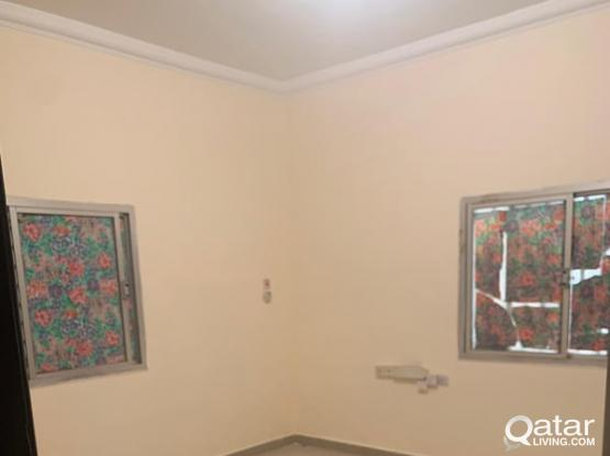 3 BHK FLATS IN OLD AIRPORT