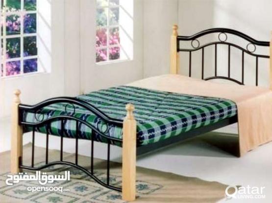 Online sale for Mattress & Bed.Whatsapp please:55352383