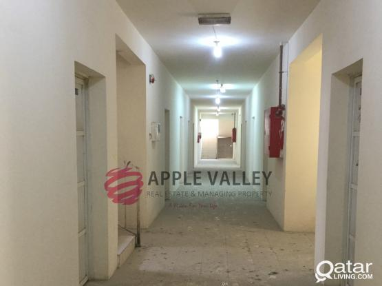 Labour camp for rent in sanya Industrial area