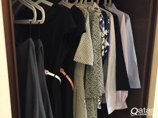 Women's bundle NEW items UK Size 8