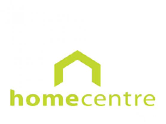 QR 1100 Homecentre Credit for QR 999 (Home Center)