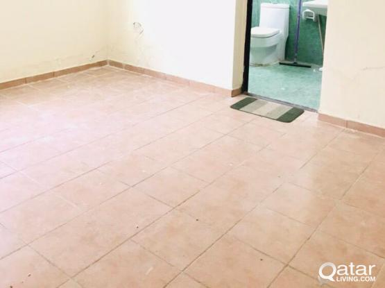 NICE STUDIO FOR RENT IN ABU HAMOUR