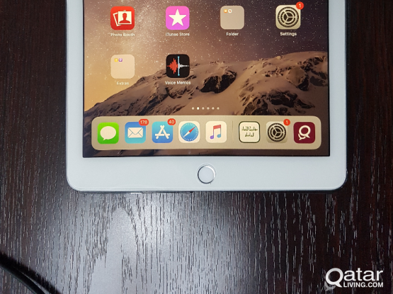 Apple IPad Air 2 Wifi+4G 64GB