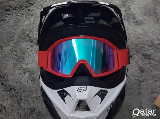 Honda Bikes CRF250 2019