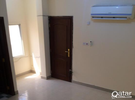 BIG STUDIO FOR RENT IN ABU HAMOUR