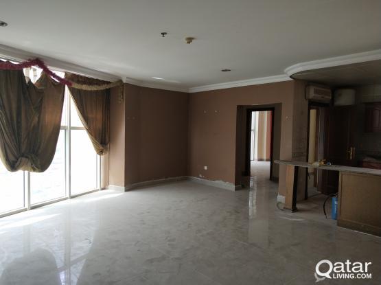2 BHK Apartment @ Muntazah