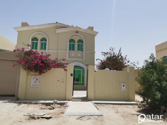 Summer Offer! 1 BHK, Fully furnished - Al Dafna near Qatar Shopping Complex