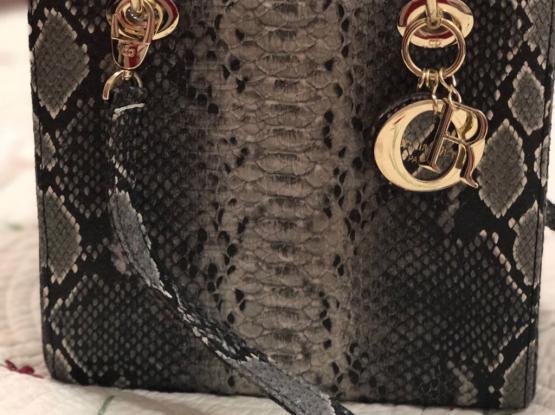 high copy DIOR handbag