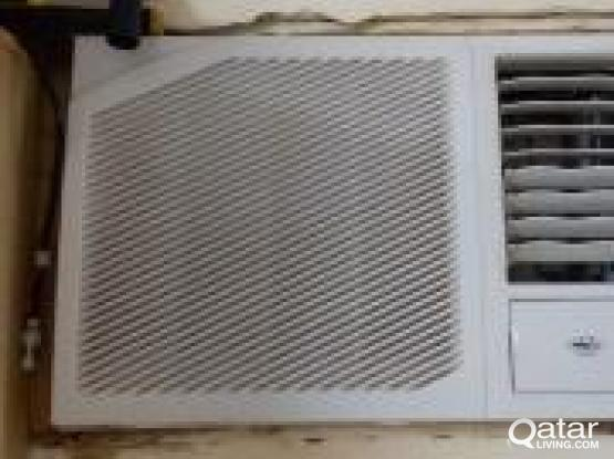 AC VERY GOOD CONDITION