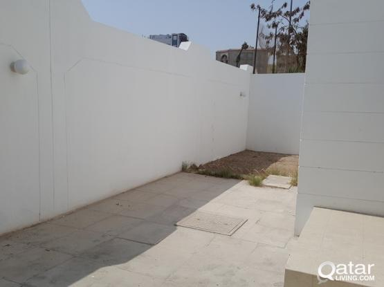 Spacious 5 Bhk Villa @ Alsadd