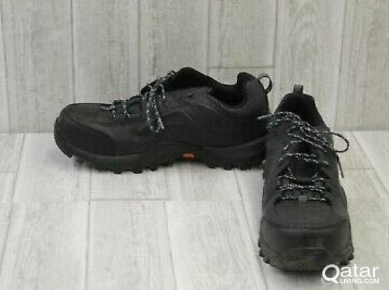 Timberland safety boots shoes steel toe size 10 44
