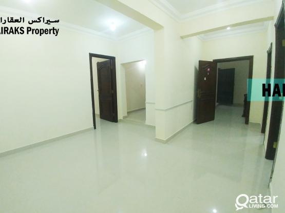 NO COMMISSION!!! Lowest Price for 2 BHK Apartment In Shabiyat Khalifa, Al Waab