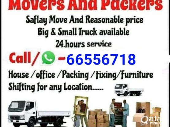 Moving/Shifting,all,type Furniture, items.Buying, Call;66556718 we do home villa office,removing,shifting we are expert to move all kinds furniture and household iteams we have skilled carpenter removing and fixing bed room set and all kinds of furniture