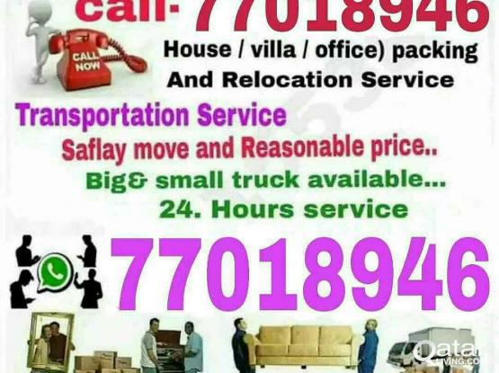 Low price- shipting moving fixing transport service- 77018946