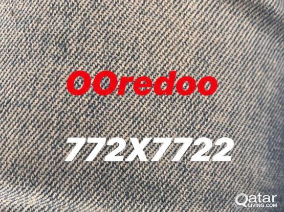 Oreedoo