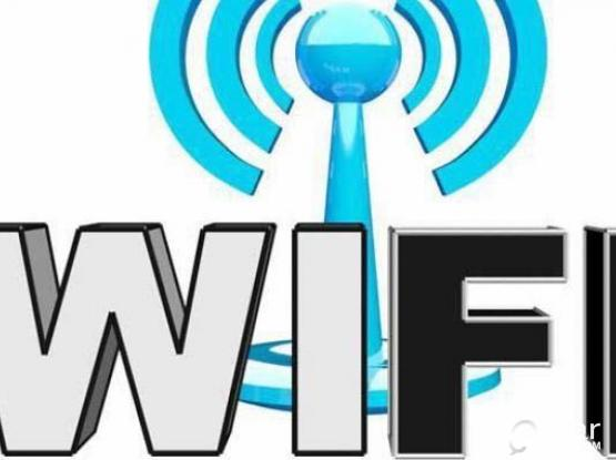 WiFi,CCTV,NETWORKING,PABX,@66341004