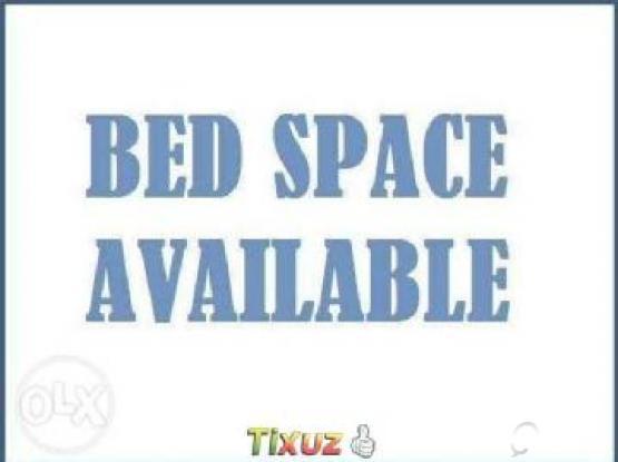 BED SPACE FOR KERALITES MUSLIM