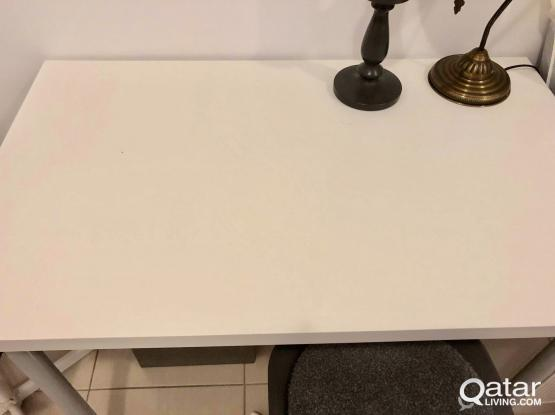 Quick Sell: Various Furniture