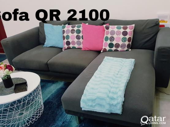 Ikea Furnitures for sale