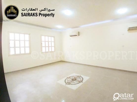 1 BHK Apartment Available For Rent In Al Kheesa