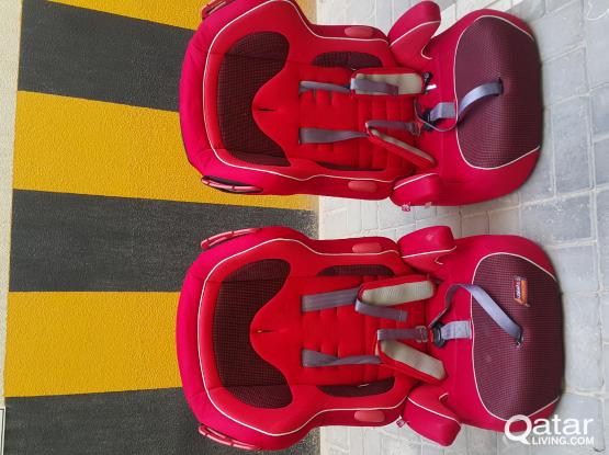 Child Baby Seat 1 pc