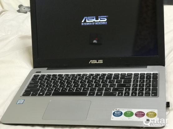 ASUS AS-D695 DRIVER FOR WINDOWS DOWNLOAD
