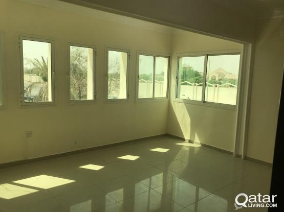 NICE FLAT FOR RENT IN SUDAN