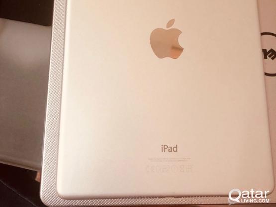 iPad Air 2 64 GB