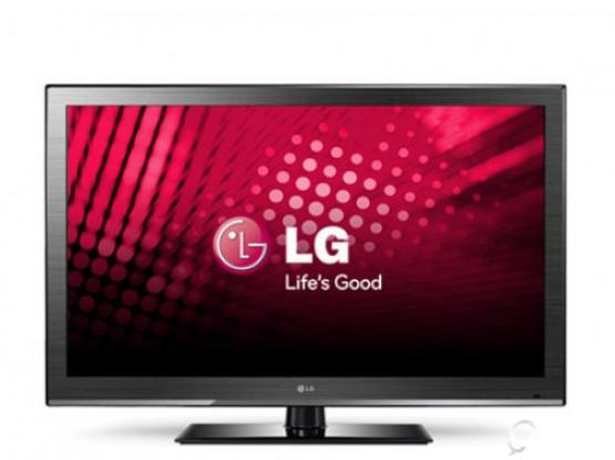 WE BUY ALL KINDS OF LCD & LED TV IF U WANT TO SALE PLEASE CALL 55513806