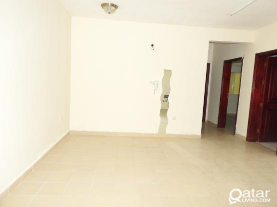 SPACIOUS 3 BHK AVAILABLE IN MANSOORA NEAR AL JABIR