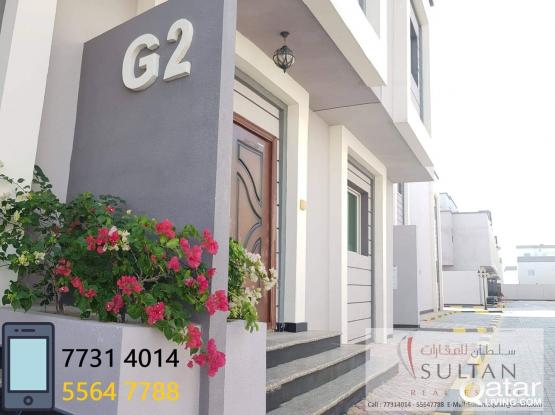 Brand new furnished villa 4 bhk 1 month free