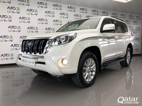 qatar living cars for sale