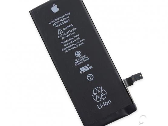 We sale iphone Original Battery all model.