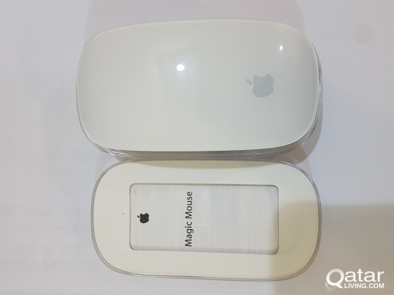 Apple Magic Mouse -1 for Sale
