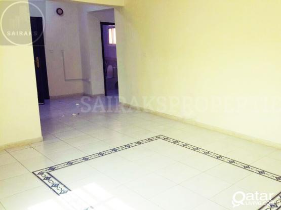 3bhk Apartment for rent in Bin Mahmoud