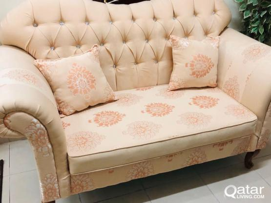 Brand New 3 Seater Sofa For sale