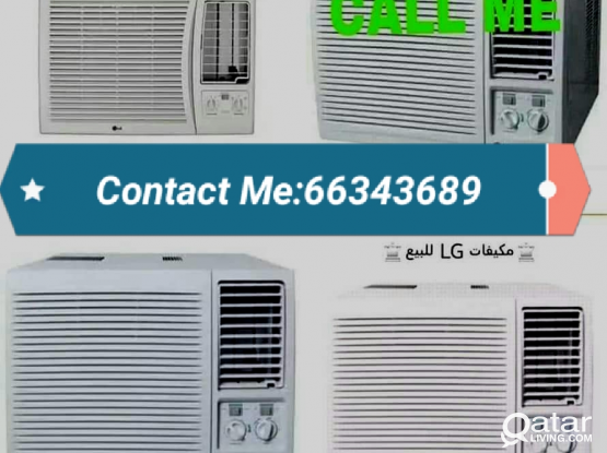 WINDOW LG A/C FOR SALE FOR SALE 70902616