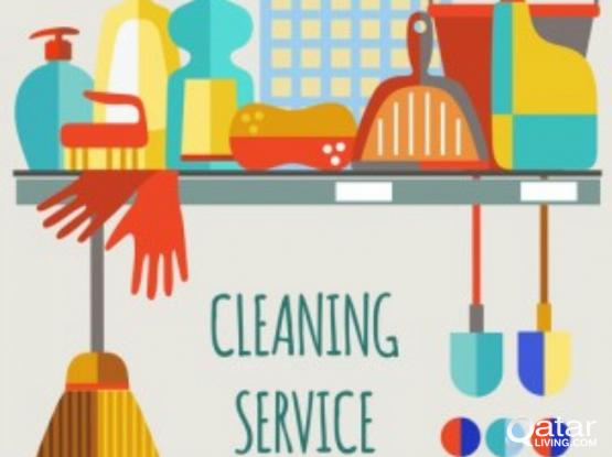 All in one cleaning service 31052939