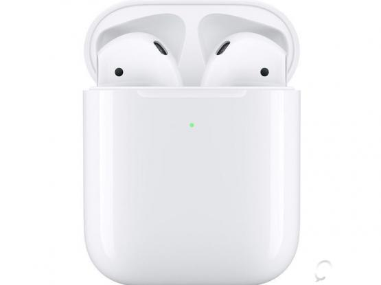 i need AirPods