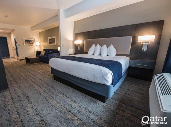 Manufacturers of Hotel Furniture: