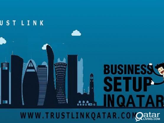company formation, sponsorship & PRO services