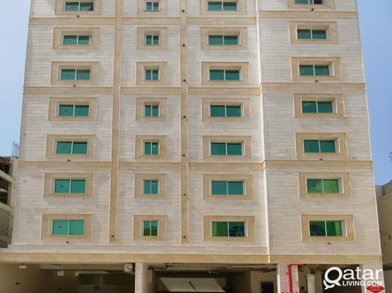 Homey and Cozy 1BHK Furnished Apartments - No Commission Charge