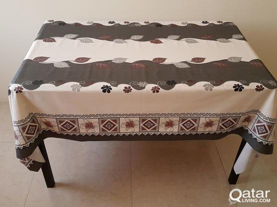 Dining Table - QR.200
