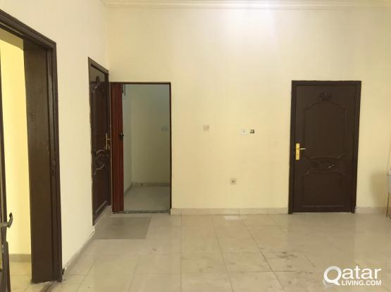 khritiat Room and lounge with a kitchen and a comprehensive