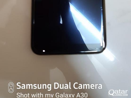Xiaomi a2 lite 64 gb