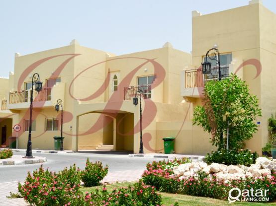 Luxury 4+maid ,elevator and private pool
