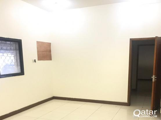 3 Room office at  slawa road