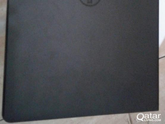 Dell - Core I3 7th Gen