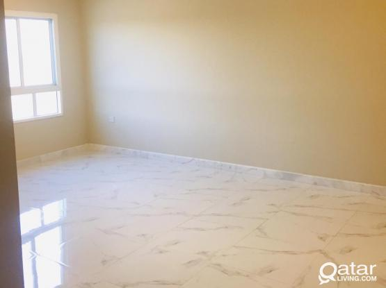 BRAND NEW FLAT ,3 BHK IN ALKHOR NEAR ASTER CLINIC